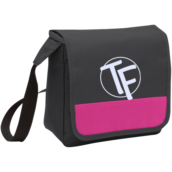 TYFE  Lunch Box/Cooler