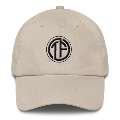 TYFE A100B Cotton Cap