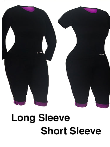 BODY ICON ACTIVE WEAR