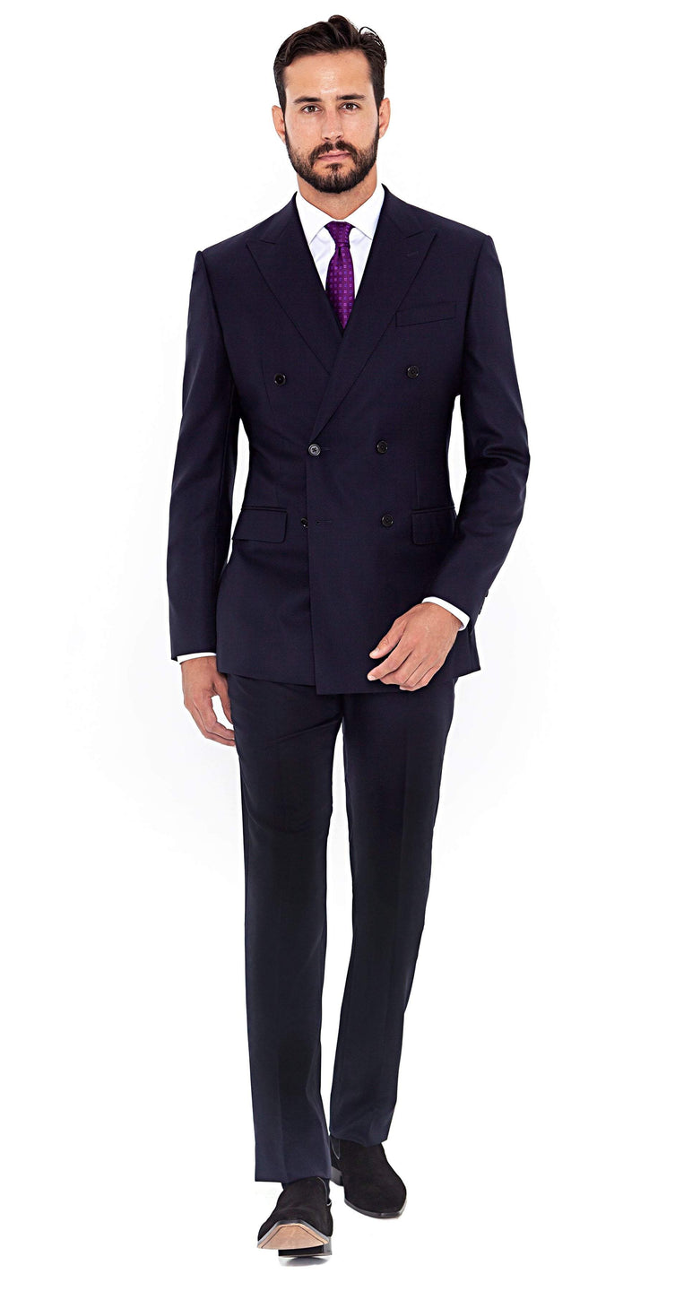 good quality lace up in low cost Buy Custom Made & Bespoke Suits Online | Enzo Custom