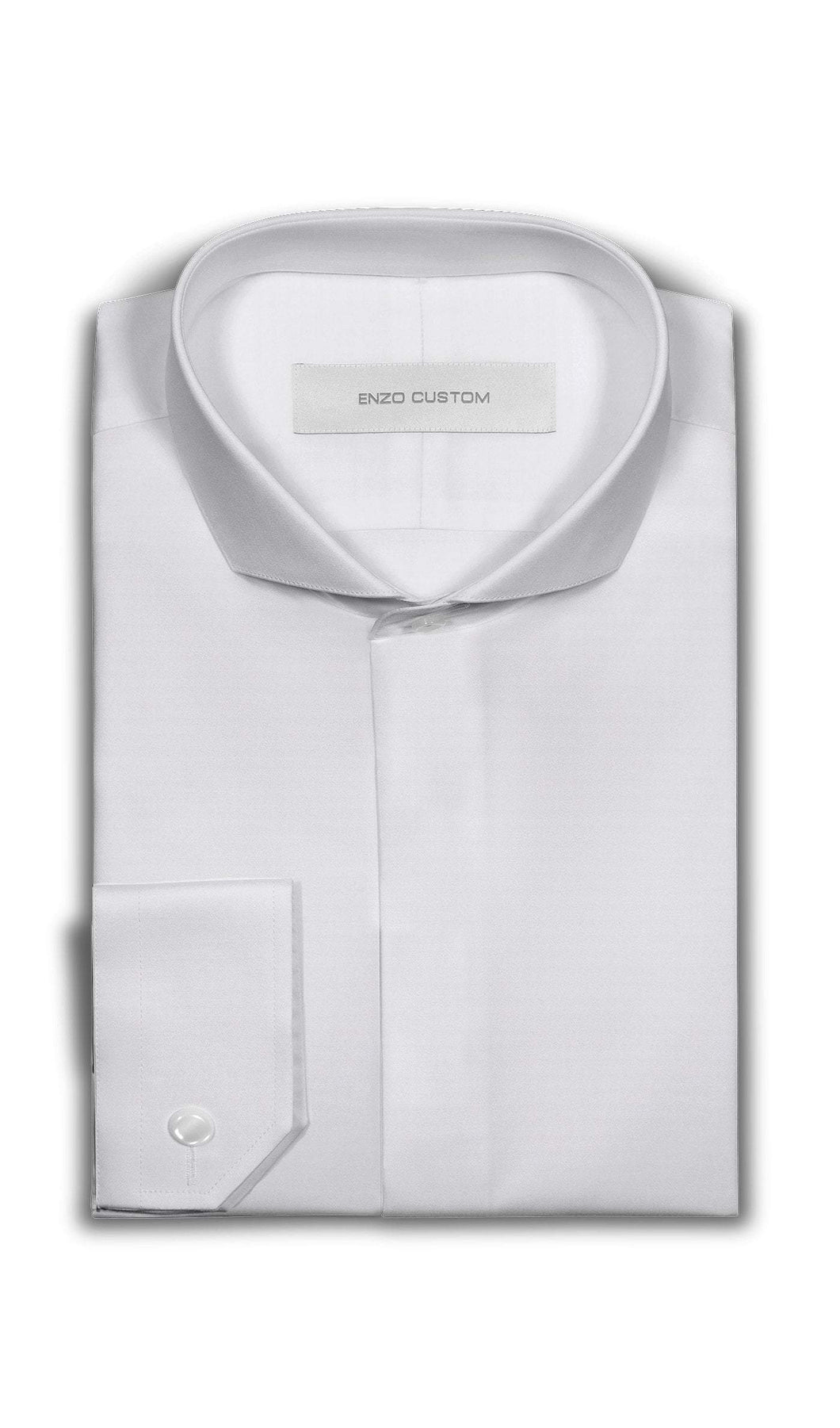 Signature Shirt Wedding Party Shirt #3