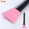 Silicone Mask Brush Applicator