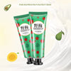 Plants Extract Hand Cream