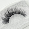 Goddess Luxury Mink Lashes