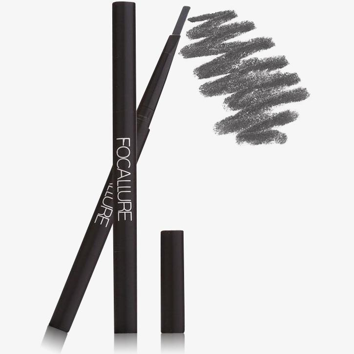 Focallure™ Double-Take® Brow Pencil