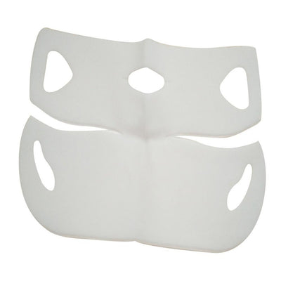 V Face Mask (Pack of 2pcs)