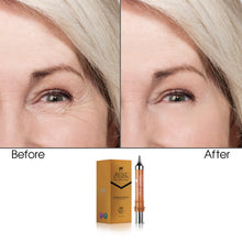 Age-Defying Stem Cell Eye Lifting Cream 10 GM - Secret Collagen