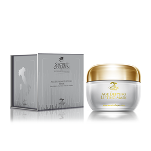 Age-Defying Lifting Mask 50ML