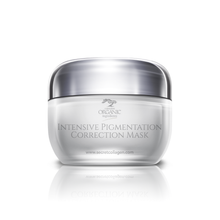 Intensive Pigmentation Correction Mask 50ml