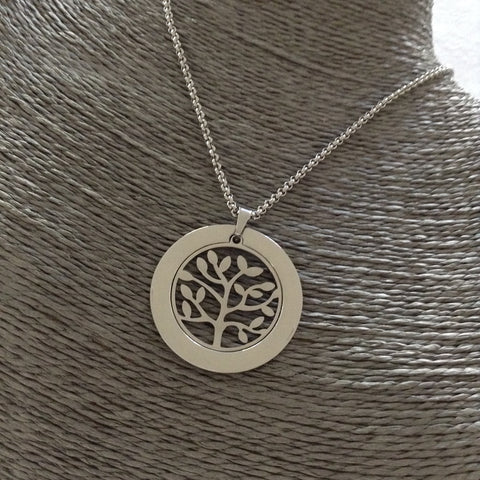 My Story - Tree of Life Set (MY03-PB) (2).JPG