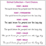 Etched Collection - FONT SELECTION.jpg
