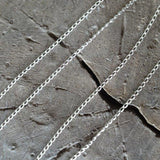C07 - Long Curb 1-5mm (3).jpg