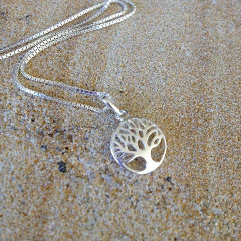 RM06 - rounded tree (sterling) (1).jpg