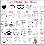 Etched Collection - DESIGN IMAGES.jpg