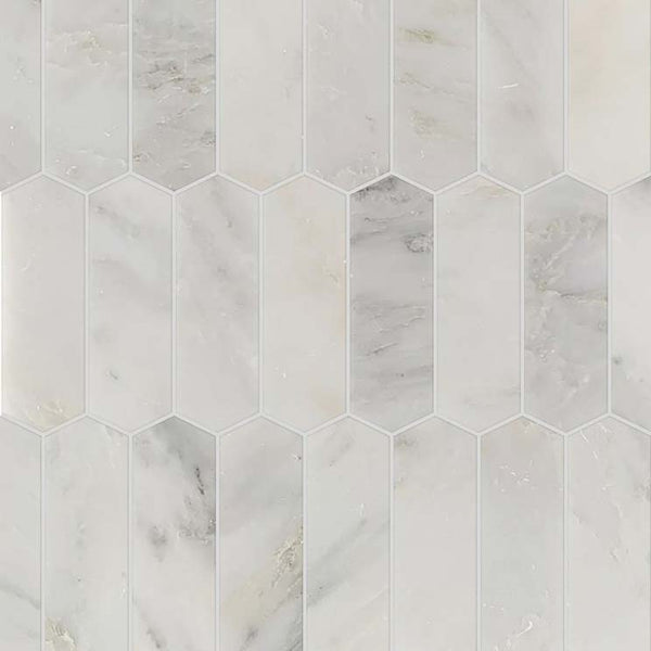Studio Marble Polished Tiles