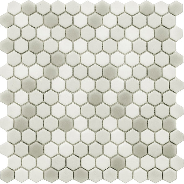 Vetro D'Terra Glass Mosaic Tiles