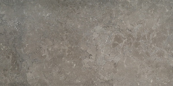 "Coem Lagos 12"" x 24"" Polished Porcelain Tiles - Concrete"