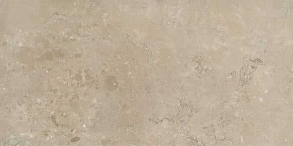 "Coem Lagos 12"" x 24"" Polished Porcelain Tiles - Sand"