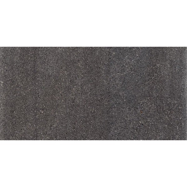 "Provenza Dot Com 12"" x 24"" Limestone Tiles - Natural Dark"