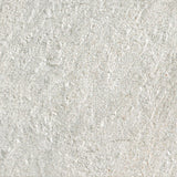 "Quarziti 23.75""x 23.75  20mm"" Unglazed Porcelain Tiles - Glacier"