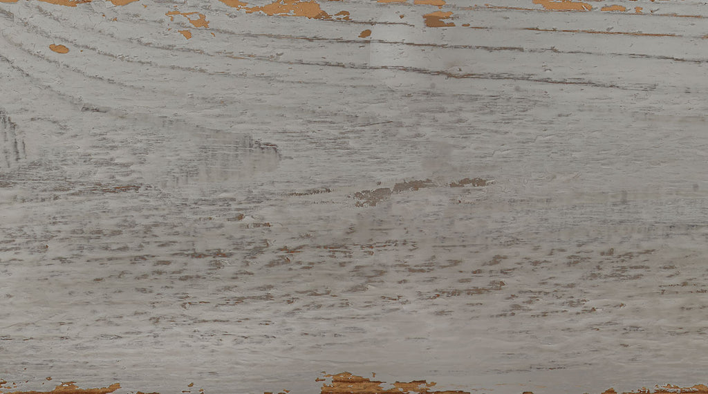 Silo Wood Look Porcelain Floor Tiles - Grigio