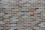 Sunset Beach Hand Painted Glass Subway Mosaic Tiles - Rocky Point Tile - Glass and Mosaic Tile Store