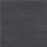 "Alps 24"" x 24"" Glazed Porcelain Tiles - Nero"