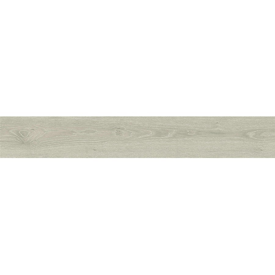 Aspen Luxury Vinyl Plank Flooring