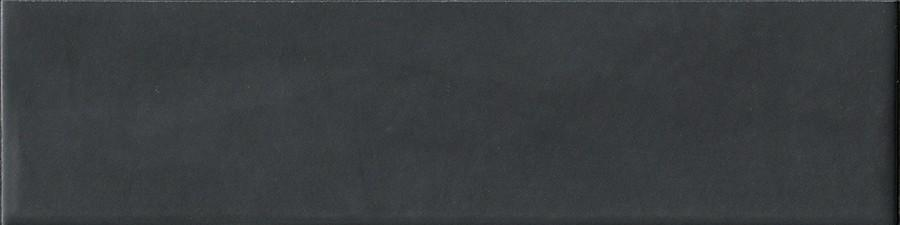 Boston 3x12 Matte Porcelain Subway Tile - Lava