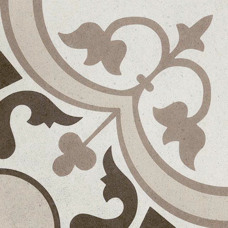 Comfort C Series Porcelain Tiles - Beige Paint