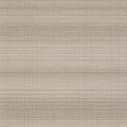 "Cord Check 23.5"" x 23.5"" Porcelain Tiles - Room Series"