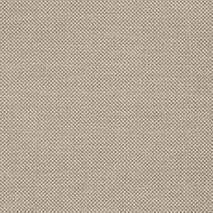 "Cord Dot 23.5"" x 23.5"" Porcelain Tiles - Room Series"