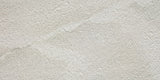 "Klif Series 14.75"" x 29.5"" Porcelain Tiles - White"