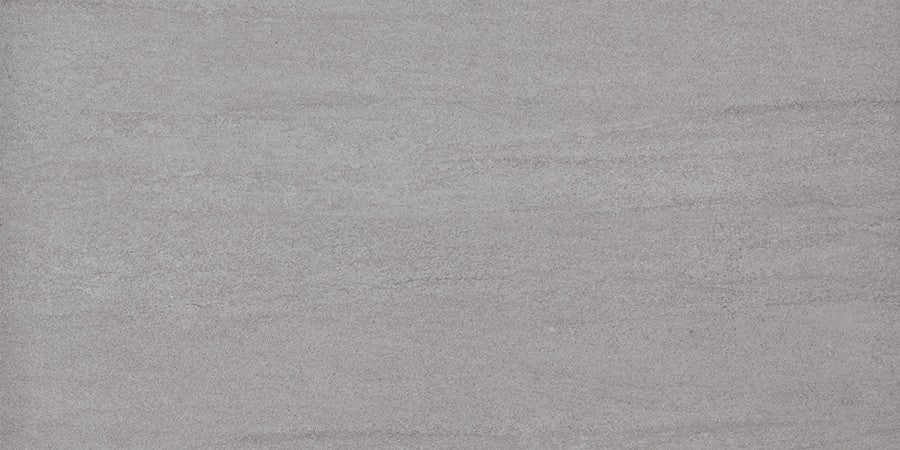 "Kronos 12"" x 24"" Polished Porcelain Tiles - Grey Pearl"
