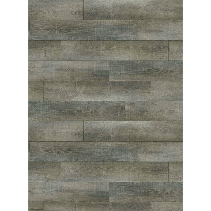 Luxury Vinyl Plank Flooring - Lead