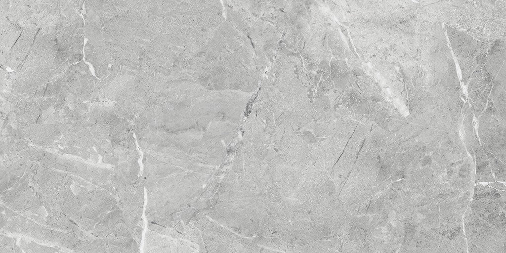 "Regency 12"" x 24"" Glazed Porcelain Tiles - Mica"