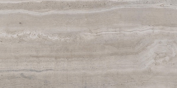 "Reverso 12"" x 24"" Porcelain Tiles - Natural Grigio"