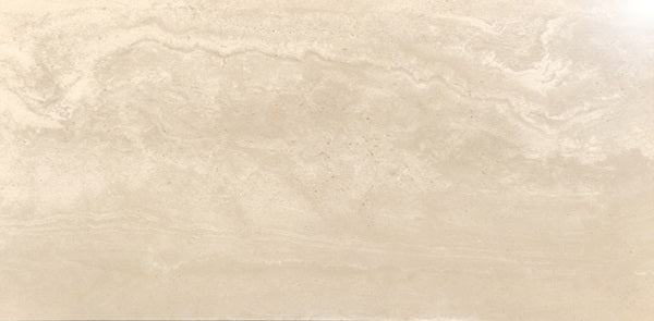 "Reverso 12"" x 24"" Porcelain Tiles - Polished Avorio"