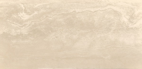 "Reverso 18"" x 36"" Porcelain Tiles - Natural Avorio"