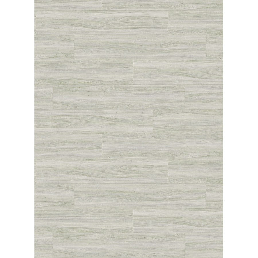 Sea Salt Luxury Vinyl Plank Flooring