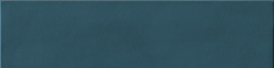 Boston 3x12 Matte Porcelain Subway Tile - Seafoam