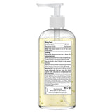 Vita Vie Hand Disinfectant, Lemon, 8 oz