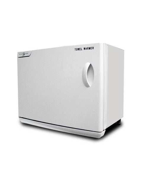 Deluxe Hot Towel Warmer