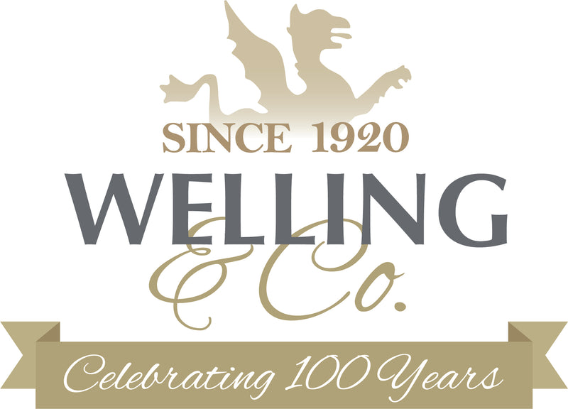 Welling & Co. Jewelers