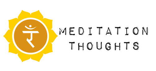 MeditationThoughts