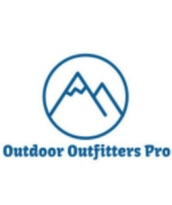 Outdoor Outfitters Pro
