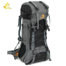 Free Knight Extra Large 60L Nylon Bag