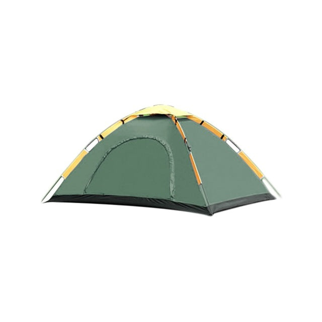 DESERT CAMEL CS061  Two Person Tent
