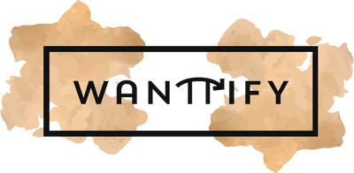 Wanttify LLC