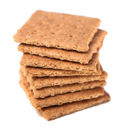 Graham Cracker